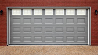 Garage Door Repair At Baltimore, Maryland